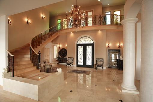 luxuryhome